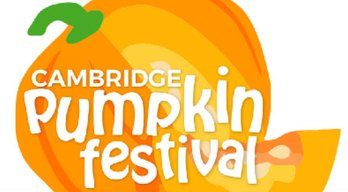 Cambridge Pumpkin Festival - 20th to 29th October