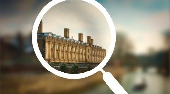 No sleuthing required for a great Cambridge property investment